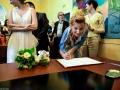 PHOTOS MARIAGE COMPLET (214 sur 480)