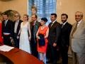 PHOTOS MARIAGE COMPLET (222 sur 480)
