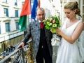 PHOTOS MARIAGE COMPLET (238 sur 480)