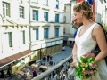 PHOTOS MARIAGE COMPLET (239 sur 480)