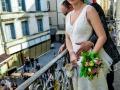PHOTOS MARIAGE COMPLET (240 sur 480)
