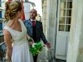 PHOTOS MARIAGE COMPLET (243 sur 480)