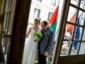 PHOTOS MARIAGE COMPLET (244 sur 480)