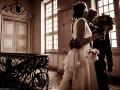PHOTOS MARIAGE COMPLET (245 sur 480)