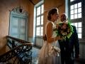 PHOTOS MARIAGE COMPLET (246 sur 480)