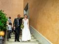 PHOTOS MARIAGE COMPLET (247 sur 480)