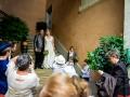 PHOTOS MARIAGE COMPLET (248 sur 480)