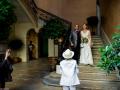 PHOTOS MARIAGE COMPLET (249 sur 480)
