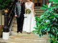 PHOTOS MARIAGE COMPLET (250 sur 480)