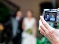 PHOTOS MARIAGE COMPLET (251 sur 480)