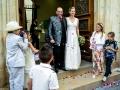 PHOTOS MARIAGE COMPLET (252 sur 480)