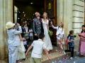 PHOTOS MARIAGE COMPLET (253 sur 480)