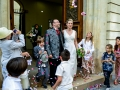 PHOTOS MARIAGE COMPLET (255 sur 480)