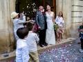 PHOTOS MARIAGE COMPLET (256 sur 480)