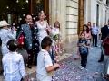 PHOTOS MARIAGE COMPLET (257 sur 480)