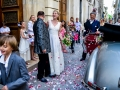 PHOTOS MARIAGE COMPLET (258 sur 480)