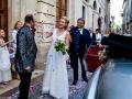 PHOTOS MARIAGE COMPLET (259 sur 480)