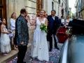 PHOTOS MARIAGE COMPLET (260 sur 480)