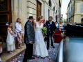 PHOTOS MARIAGE COMPLET (261 sur 480)