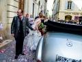 PHOTOS MARIAGE COMPLET (262 sur 480)