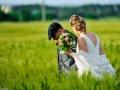 PHOTOS MARIAGE COMPLET (270 sur 480)