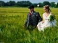 PHOTOS MARIAGE COMPLET (272 sur 480)