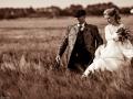 PHOTOS MARIAGE COMPLET (274 sur 480)