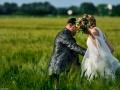 PHOTOS MARIAGE COMPLET (275 sur 480)