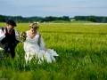 PHOTOS MARIAGE COMPLET (277 sur 480)