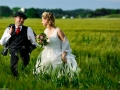 PHOTOS MARIAGE COMPLET (278 sur 480)
