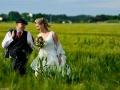PHOTOS MARIAGE COMPLET (279 sur 480)