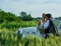 PHOTOS MARIAGE COMPLET (280 sur 480)