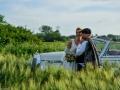 PHOTOS MARIAGE COMPLET (281 sur 480)