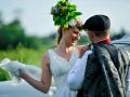 PHOTOS MARIAGE COMPLET (282 sur 480)