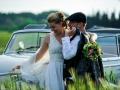 PHOTOS MARIAGE COMPLET (283 sur 480)