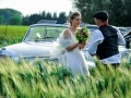 PHOTOS MARIAGE COMPLET (284 sur 480)