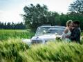 PHOTOS MARIAGE COMPLET (285 sur 480)
