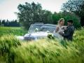 PHOTOS MARIAGE COMPLET (286 sur 480)