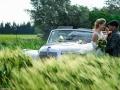 PHOTOS MARIAGE COMPLET (287 sur 480)