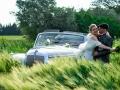 PHOTOS MARIAGE COMPLET (288 sur 480)