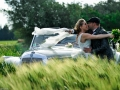 PHOTOS MARIAGE COMPLET (293 sur 480)