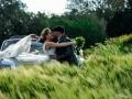 PHOTOS MARIAGE COMPLET (294 sur 480)
