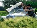 PHOTOS MARIAGE COMPLET (295 sur 480)