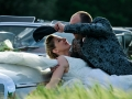 PHOTOS MARIAGE COMPLET (296 sur 480)