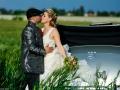 PHOTOS MARIAGE COMPLET (299 sur 480)