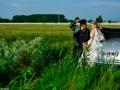 PHOTOS MARIAGE COMPLET (301 sur 480)
