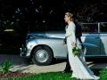 PHOTOS MARIAGE COMPLET (303 sur 480)