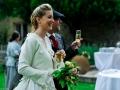 PHOTOS MARIAGE COMPLET (312 sur 480)