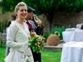 PHOTOS MARIAGE COMPLET (313 sur 480)