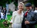 PHOTOS MARIAGE COMPLET (314 sur 480)